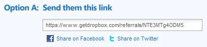 Send them this link